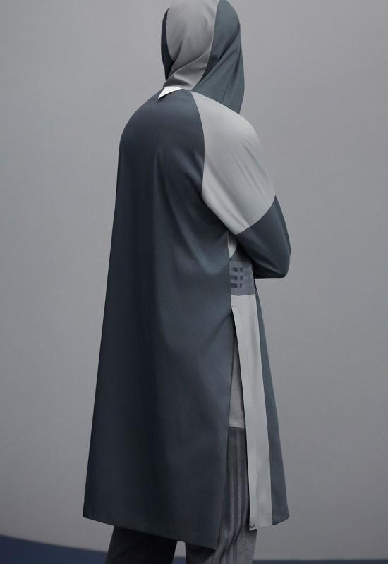 adidas originals by white mountaineering ss16
