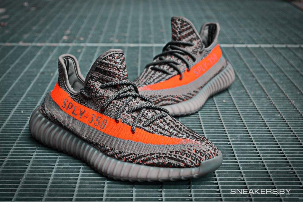 adidas-yeezy-boost-350-v-2-beluga-bb1826-19-sneakersby