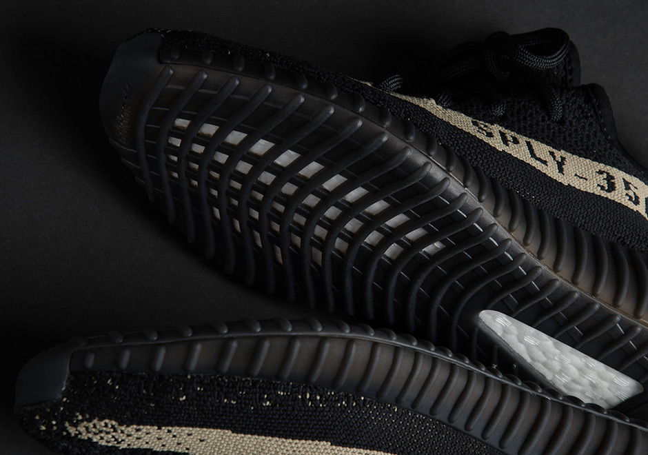 adidas-yeezy-boost-350-v2-black-olive-by9611-2