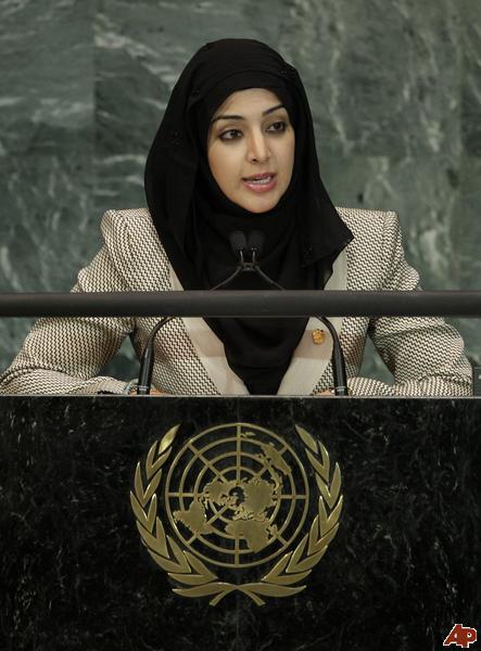 """Résultat de recherche d'images pour """"fille sexy arabie saoudite"""""""