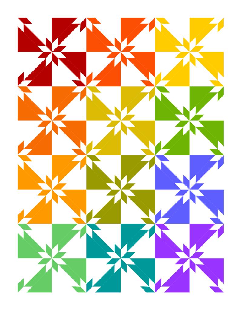KarmensStar0