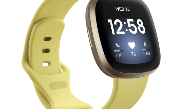 https://www.takealot.com/we-love-gadgets-fitbit-versa-3-sense-silicone-watch-strap-band-y/PLID70839214