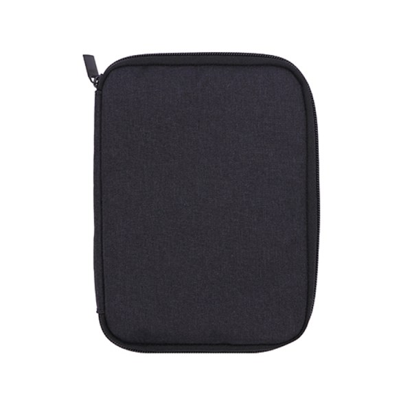 Single Layer Storage Bag For Smart Watch Straps And Bands