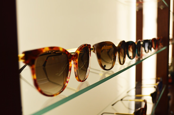 14 Coolest Multi Label Eyewear Stores Opticians In New York