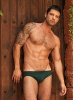 diego_arnary_male_model_08
