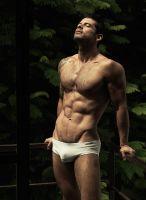 diego_arnary_male_model_16