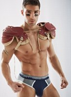 adam-ayash-male-model-12