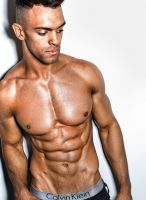 daniel_blackwell_fitness_model-01