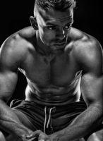 daniel_blackwell_fitness_model-02