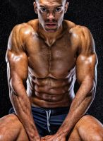 daniel_blackwell_fitness_model-03