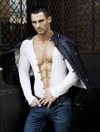 Derek_Richardson-male-model6
