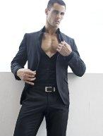 Derek_Richardson-male-model9