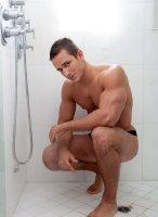 jakub+stefano-underwear-13