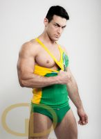 male-model-damir-gd-photoarts-08