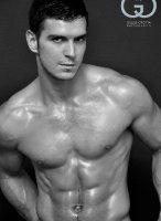Patrick_OBrien-Liam-Gilles_Crofta12