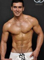 Patrick_OBrien-Liam-Gilles_Crofta3