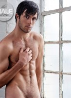 the-male-form-will-by-dylan-rosser-03