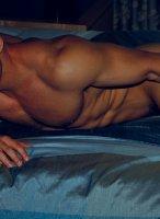 Todd_Sanfield-nude-06
