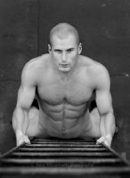 todd_sanfield-kevin_McDermott-01