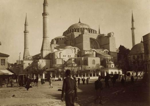 1880 Abdullah Freres