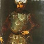 Barbarossa Hayreddin Pasha