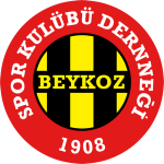 Beykoz SK 1908