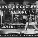 Gozleme Restaurant
