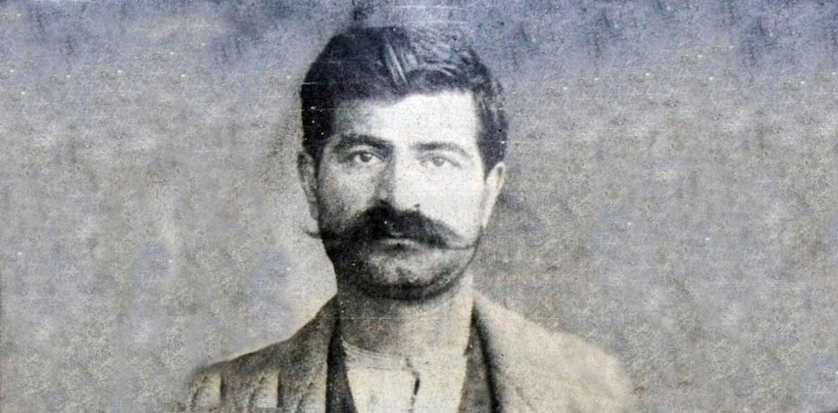10 Most Notorious Mobsters of Istanbul