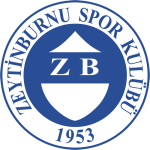 Zeytinburnu SK
