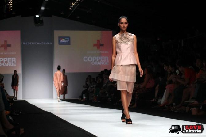 Milcah_Jakarta Fashion Week 2015_Senayan City_Tasha May_we love jakarta_welovejakarta.com_fashion designers indonesia