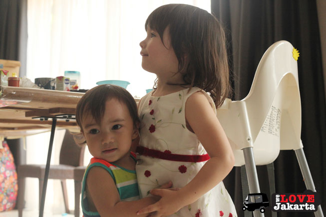 tasha may_we love jakarta_welovejakarta_kids in jakarta_playgroup_friday playgroup jakarta