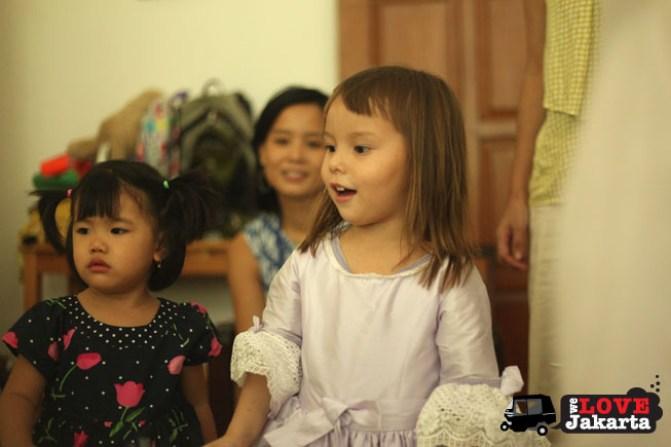 tasha may_welovejakarta_we love jakarta_kids parties jakarta_expats in jakarta