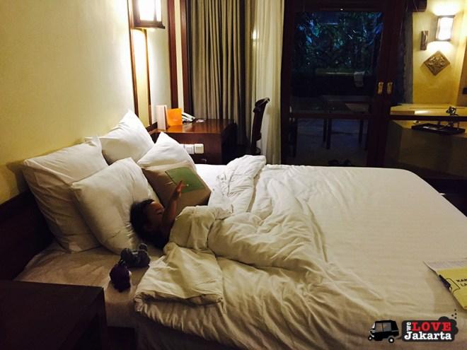 family room novotel_welovejakarta_tasha May_Novotel Bogor_weekend getaway from Jakarta
