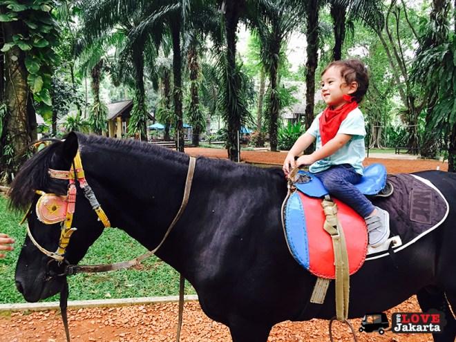 welovejakarta_tasha May_Novotel Bogor_weekend getaway from Jakarta_horse riding