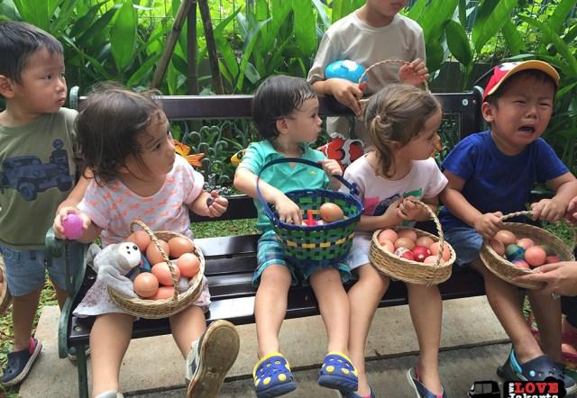 Tasha May_welovejakarta_we love jakarta_Easter Jakarta 2016_Easter eggs