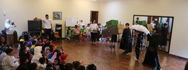 welovejakarta_halloween_jakarta montessori school_kids costumes