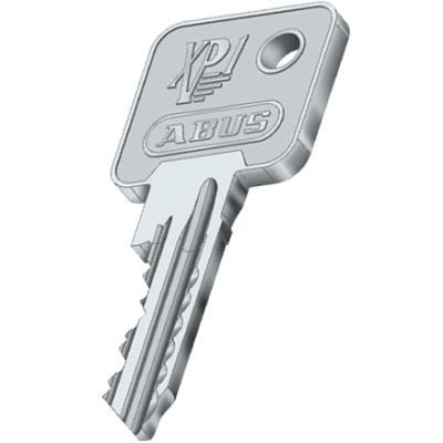 ABUS XP1 Key