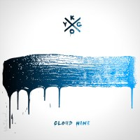 KYGO - Cloud Nine (Album Review)