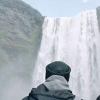 Video shot in Iceland: Sportfreunde Stiller - Das Geschenk