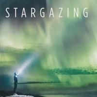 KYGO - Stargazing (EP)