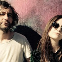 Interview with the duo Misty Coast