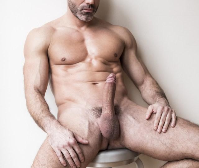 Manuel Skye Xxx Gay Muscle Daddy  Jpg