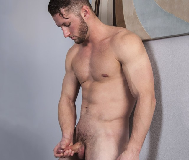 Benjamin Swift Randyblue
