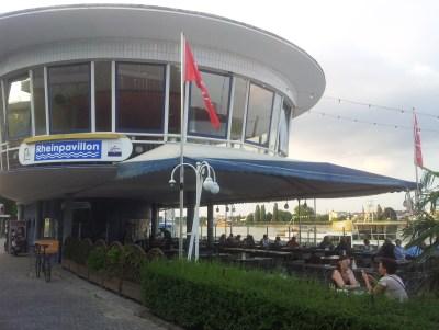 Rheinpavillion (3)