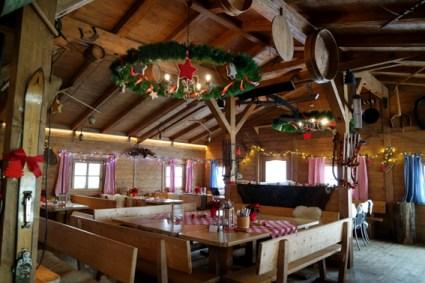 Rheinalm Bonn Tipp Winter Biergarten ganzjährig geöffnet Kameha Grand