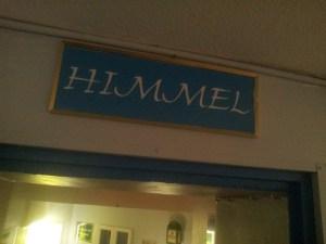Himmel & Hölle (2)