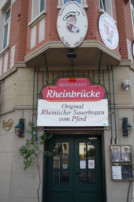 rheinbrücke/ beuel/ konrad-adenauer-platz | we love pubs! bonner