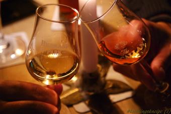 Lieblingskneipe Bonn mit Kocheule und Drinklabor Ausgehen in Bonn Flynns Inn