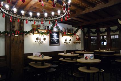Em Hottche Zentrum Markt We Love Pubs Bonner Barkultur