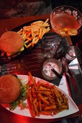 Bonn Cocktail Bar trinken gehen Tipp Geheimtipp wo in Bonn gute Cocktails